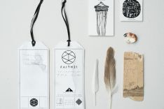 FAITH21 | CORPORATE DESIGN